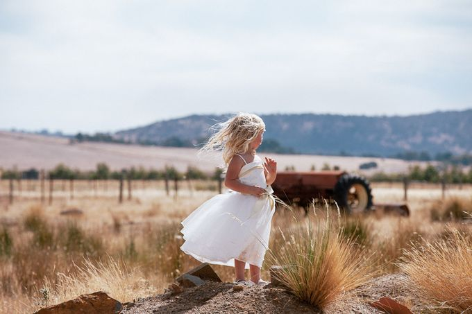 Wedding Photography by Veri Photography - 005