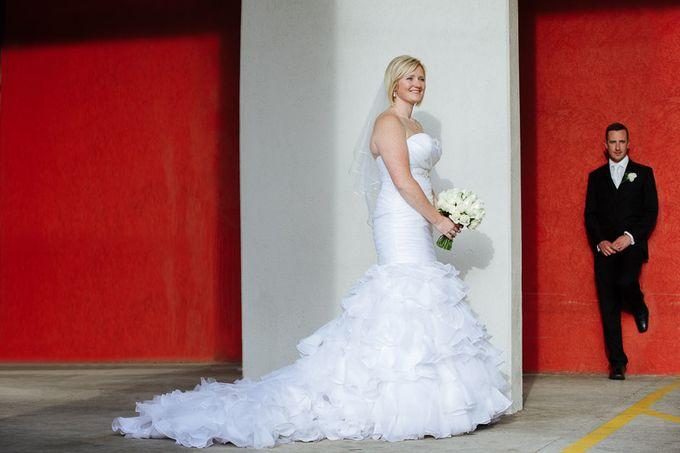 Wedding Photography by Veri Photography - 006