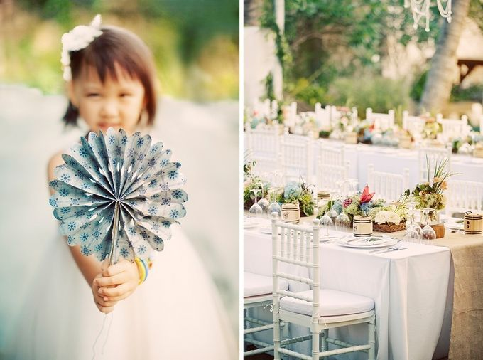 PHOTOGRAPHY AND FINE ART STORIES. by Erika Gerdemark Photography - 026