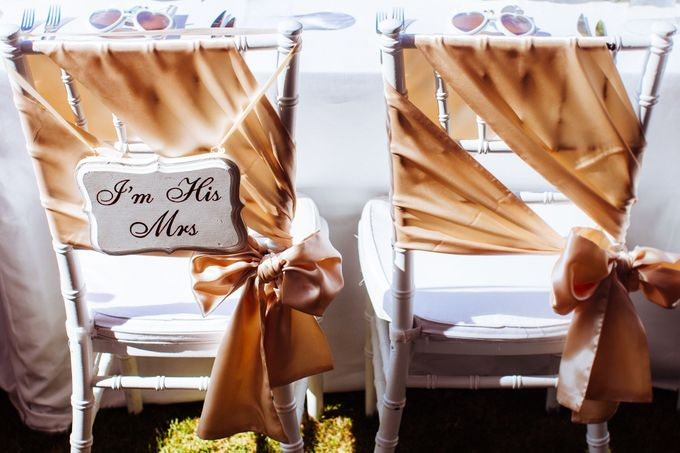 Vicky & Lee by Luxury Events Phuket - 008