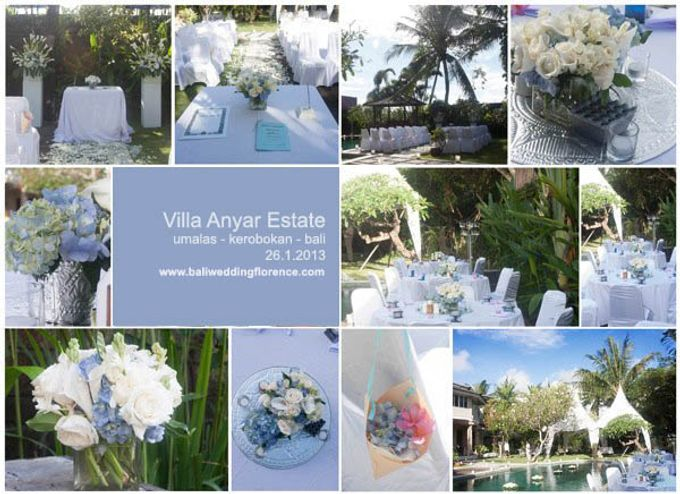 Gallery Wedding Event by Bali Wedding Florence - 010