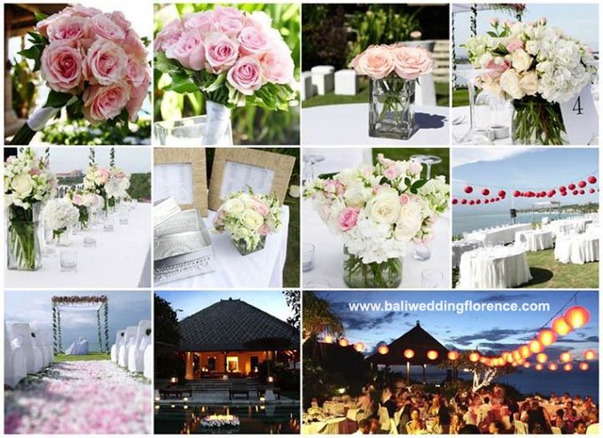 Gallery Wedding Event by Bali Wedding Florence - 013