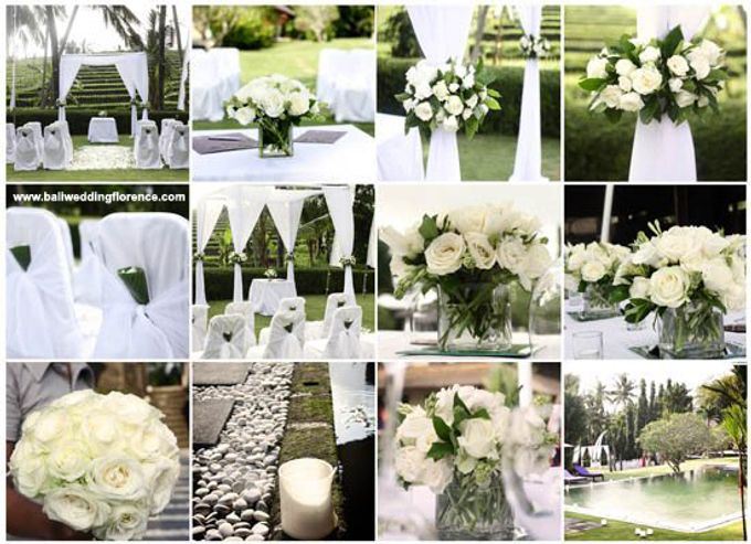 Gallery Wedding Event by Bali Wedding Florence - 015