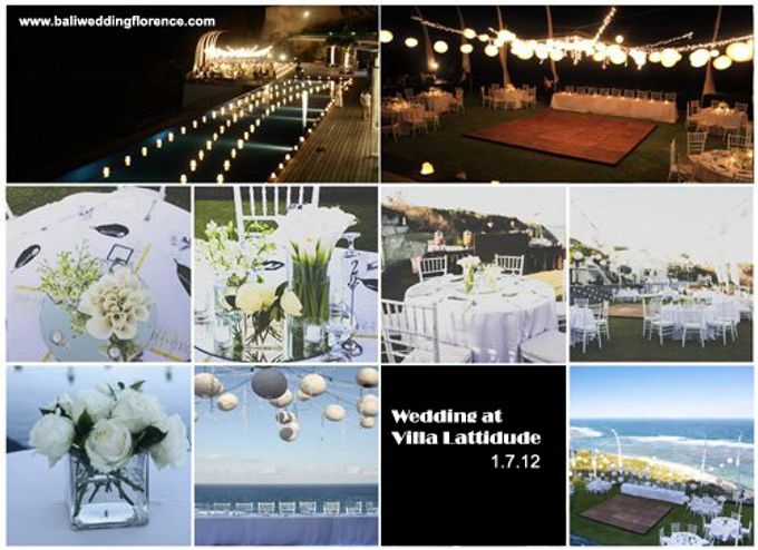 Gallery Wedding Event by Bali Wedding Florence - 019