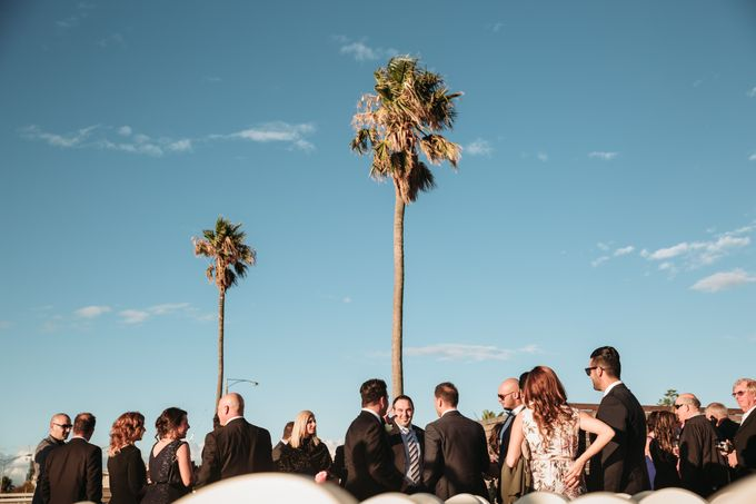 Recent Weddings by Guy Evans Photography - 033