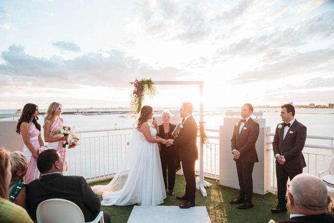 Recent Weddings by Guy Evans Photography - 031