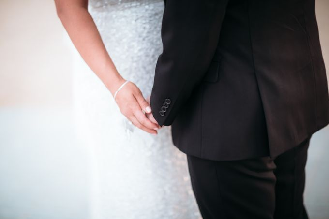 Recent Weddings by Guy Evans Photography - 035
