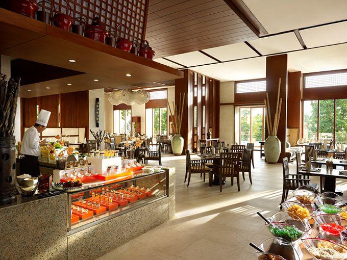 Hotel Photos by Shangri-La's Boracay Resort and Spa - 025