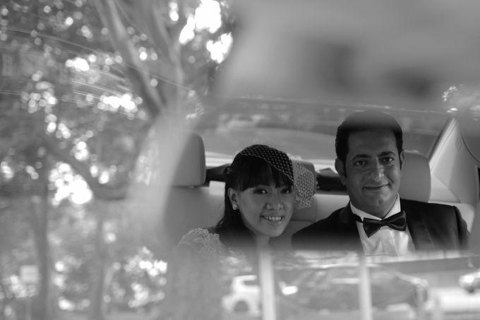 Andrew & Criselda by Allan Lizardo - wedding & lifestyle - 027