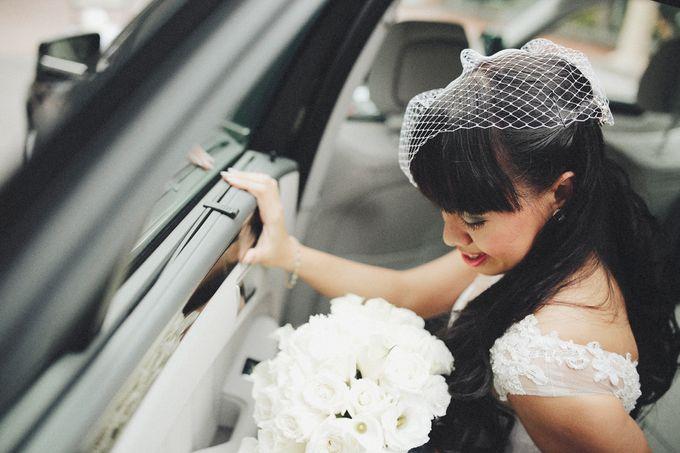 Andrew & Criselda by Allan Lizardo - wedding & lifestyle - 028