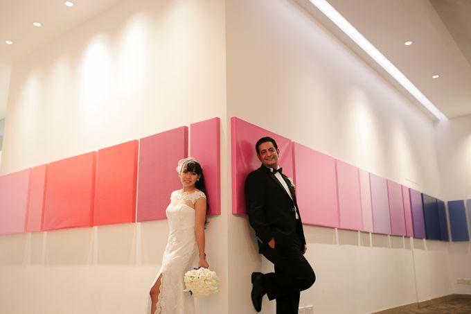 Andrew & Criselda by Allan Lizardo - wedding & lifestyle - 029
