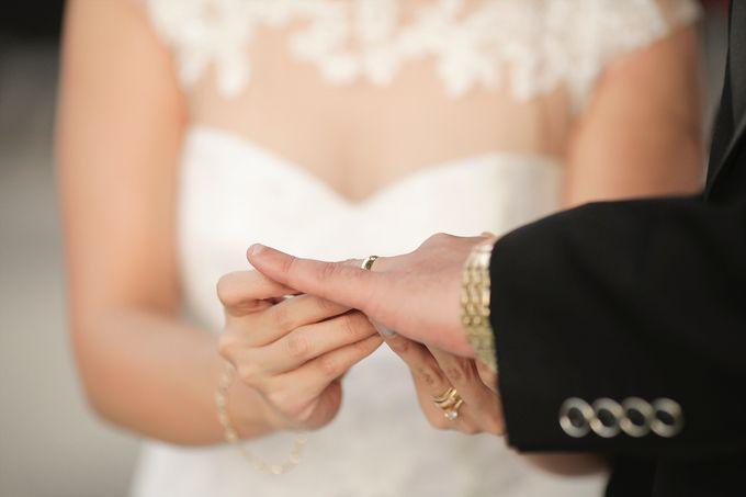 Andrew & Criselda by Allan Lizardo - wedding & lifestyle - 004