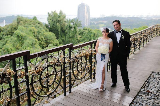 Andrew & Criselda by Allan Lizardo - wedding & lifestyle - 034
