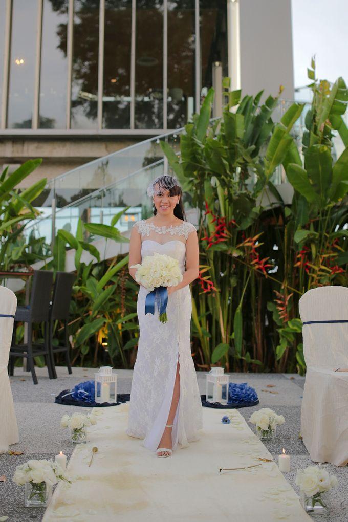 Andrew & Criselda by Allan Lizardo - wedding & lifestyle - 038