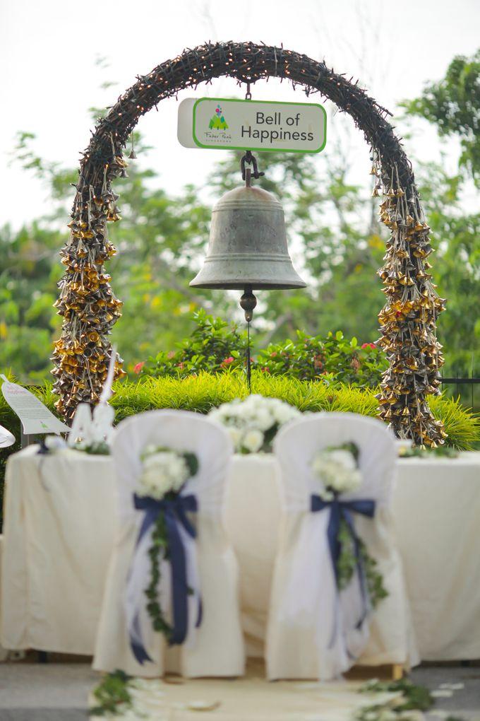 Andrew & Criselda by Allan Lizardo - wedding & lifestyle - 003