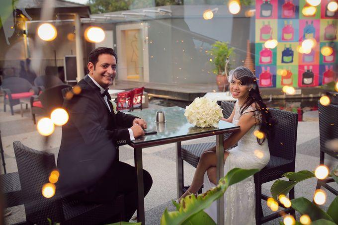Andrew & Criselda by Allan Lizardo - wedding & lifestyle - 013