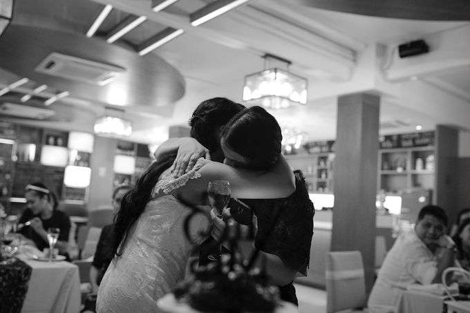 Andrew & Criselda by Allan Lizardo - wedding & lifestyle - 015