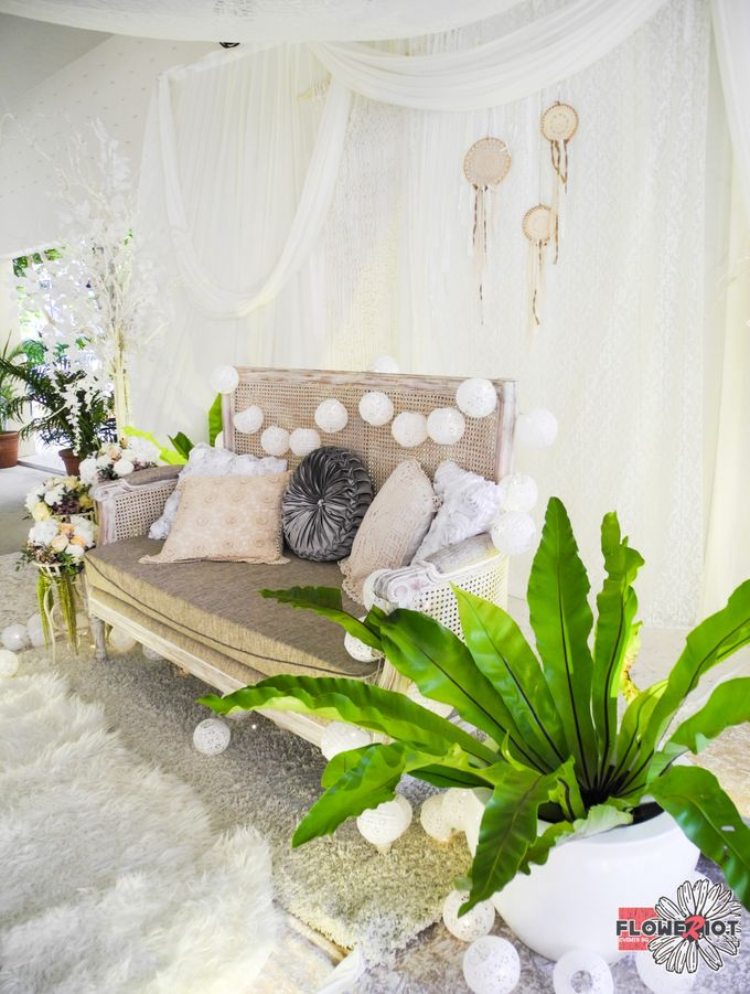 Boho (Bohemian) by FlowerRiot Events SG - 002