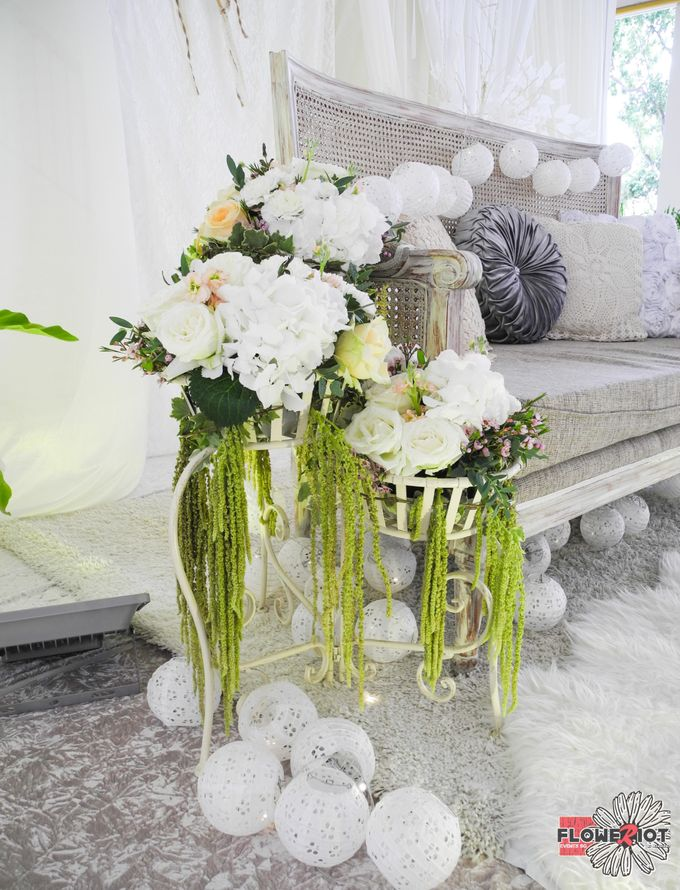 Boho (Bohemian) by FlowerRiot Events SG - 003