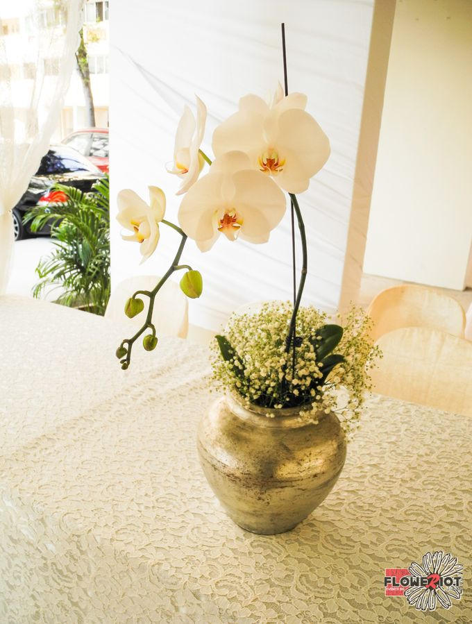 Boho (Bohemian) by FlowerRiot Events SG - 006
