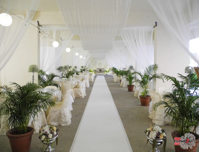 Boho (Bohemian) by FlowerRiot Events SG - 007