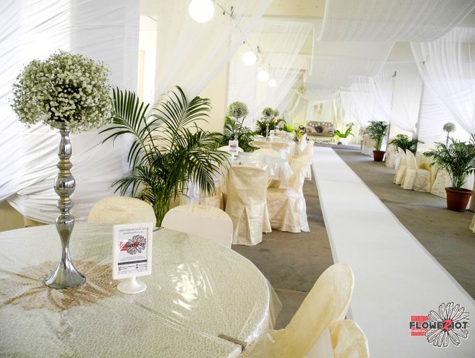 Boho (Bohemian) by FlowerRiot Events SG - 008