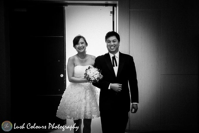 ROM of Jeremy & Weiling by Lush Colours Photography - 010