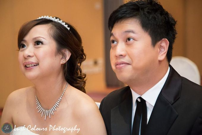 ROM of Jeremy & Weiling by Lush Colours Photography - 011