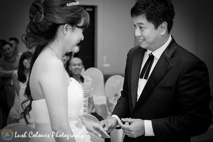 ROM of Jeremy & Weiling by Lush Colours Photography - 012