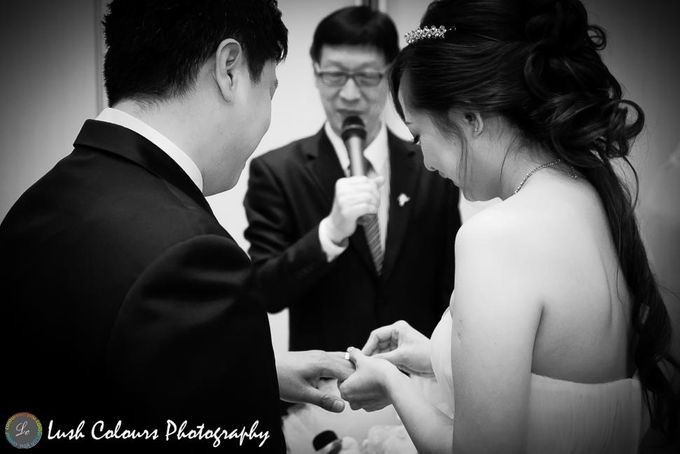 ROM of Jeremy & Weiling by Lush Colours Photography - 013