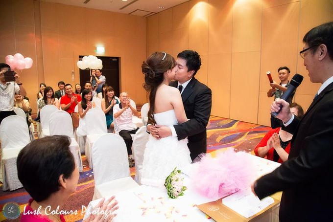 ROM of Jeremy & Weiling by Lush Colours Photography - 014