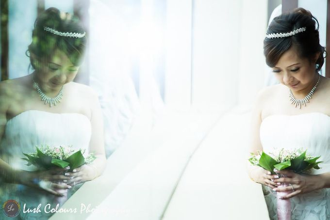 ROM of Jeremy & Weiling by Lush Colours Photography - 016