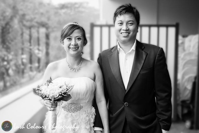 ROM of Jeremy & Weiling by Lush Colours Photography - 018