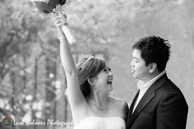 ROM of Jeremy & Weiling by Lush Colours Photography - 022