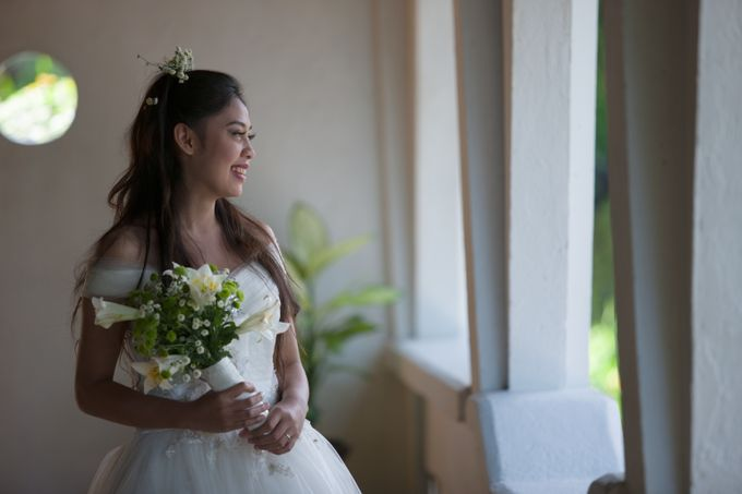 Wedding at MesaStila Resort by MesaStila Resort and Spa - 004