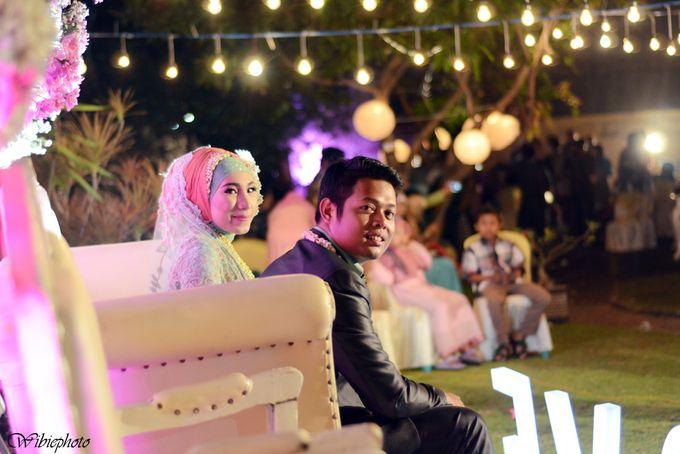 wedding ari qorin by WIBIEPHOTO - 006
