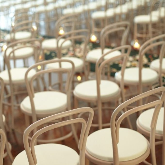 Suzie Wilks Wedding by A Lavish Affair - 006