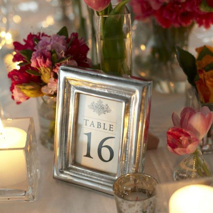 Suzie Wilks Wedding by A Lavish Affair - 018