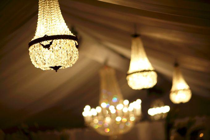Suzie Wilks Wedding by A Lavish Affair - 008