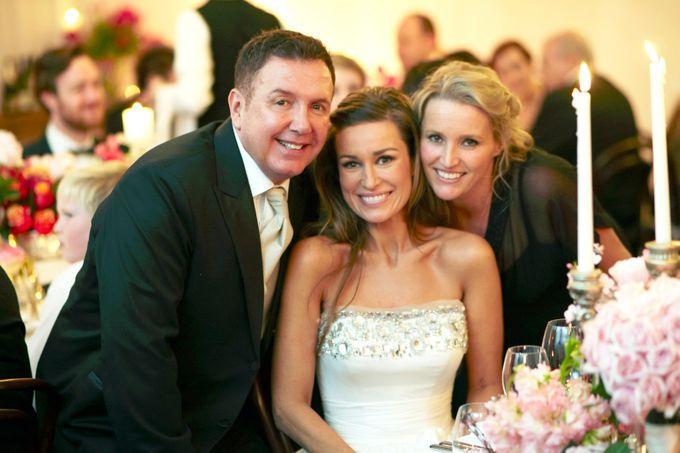 Suzie Wilks Wedding by A Lavish Affair - 012