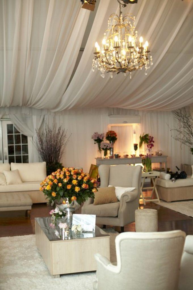 Suzie Wilks Wedding by A Lavish Affair - 011