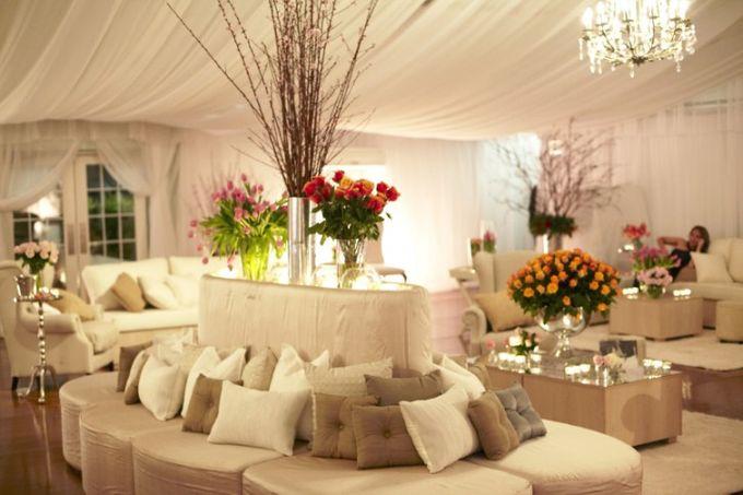 Suzie Wilks Wedding by A Lavish Affair - 005