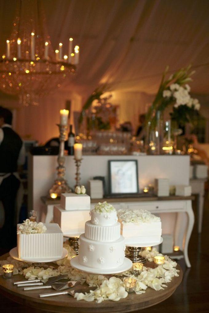 Suzie Wilks Wedding by A Lavish Affair - 009
