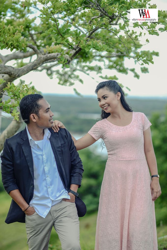 RHOCHELO & RISTY JOY by Events Library Philippines - 002
