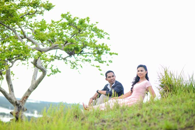 RHOCHELO & RISTY JOY by Events Library Philippines - 004