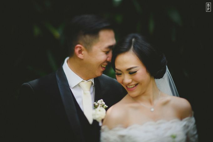 The Wedding of Nik and Nita by Cornelius by de_Puzzle Event Management - 049