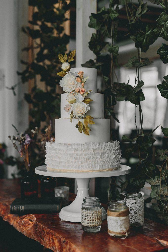 PORTFOLIO by Winifred Kristé Cake - 001