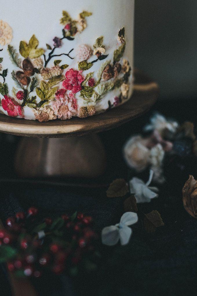 PORTFOLIO by Winifred Kristé Cake - 004