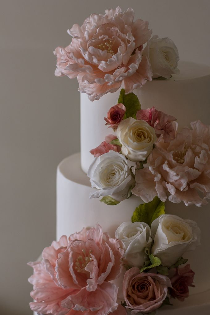 PORTFOLIO by Winifred Kristé Cake - 006