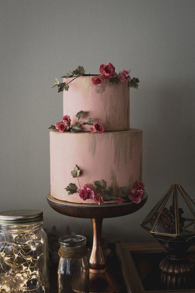 PORTFOLIO by Winifred Kristé Cake - 010